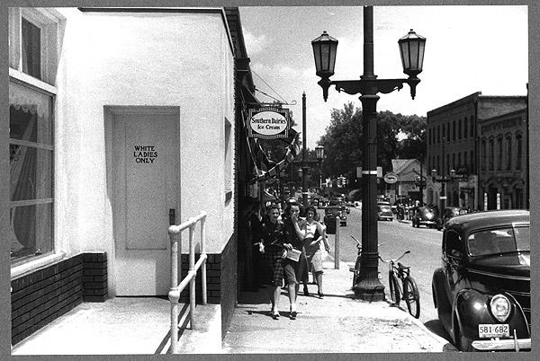 Amistad Digital Resource Image Archive