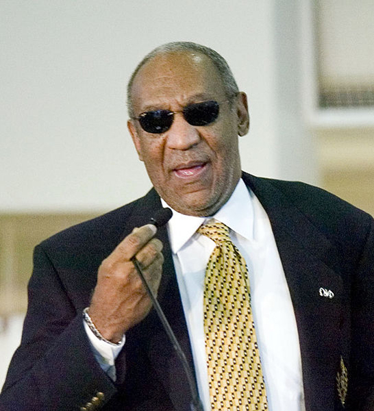 """bill cosby pound cake speech example Analysis of bill cosby s pound cake speech pound cake speech in 2004 the coined """"pound cake"""" speech by bill cosby at the 50th anniversary commemoration of the."""