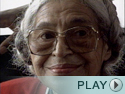Rosa Parks: In Her Own Words.